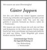 Günter Jappsen