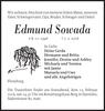Edmund Sowada