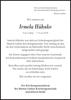 Irmela Hühnke