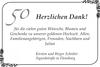 Kirsten und Birger Schröter