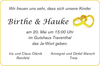 Birthe Hauke