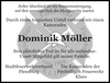 Dominik Möller