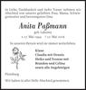 Anita Paßmann