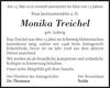 Monika Treichel