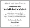 Karl-Heinrich Michels