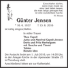 Günter Jensen