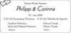 Philipp Corinna