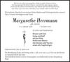 Margarethe Herrmann