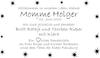 Momme Holger