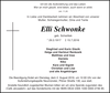 Elli Schwonke