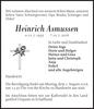 Heinrich Asmussen