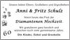 Anni und Fritz Schulz