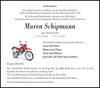 Maren Schipmann