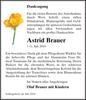 Astrid Brauer