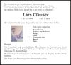 Lars Clauser