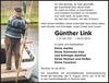 Günther Link