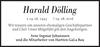 Harald Dölling