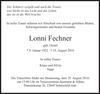 Lonni Fechner