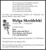 Helga Skrzidelski