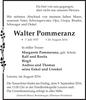 Walter Pommeranz