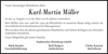 Karl-Martin Möller