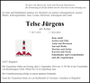 Telse Jürgens