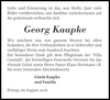Georg Kaapke