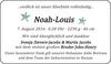 Noah-Louis