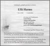 Ulli Harms
