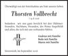 Thorsten Vollbrecht