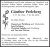 Günther Perleberg
