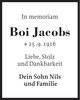 Boi Jacobs