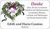 Edith und Harro Cosmos