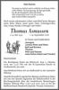 Thomas Asmussen