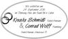 Kreske Schmidt Conrad Wolff