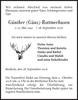 Günther Günz Rottmerhusen