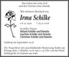 Irma Schilke