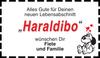 Haraldibo