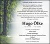 Hugo Ölke