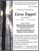 Liesa Toppel