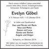 Evelyn Göbel