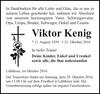 Viktor Kenig