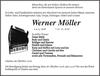 Werner Möller
