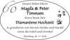 Magda Peter Timmsen