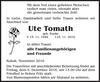 Ute Tomath