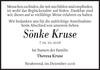 Sönke Kruse