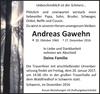 Andreas Gawehn