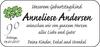 Anneliese Andersen