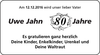 Uwe Jahn