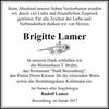 Brigitte Lamer La